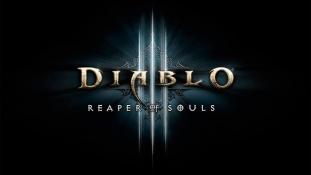 Blizzard anuncia Expansão de Diablo III