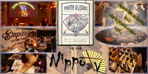 Porto Alegre Tattoo Festival 2016