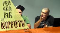 2º Programa da NippoTV – Torneio de PES2017
