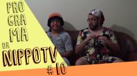 10º Programa NippoTV – Especial Dia das Mães