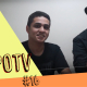 16º Programa  da NippoTV