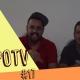 17º Programa da NippoTV