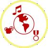 icon_cultura