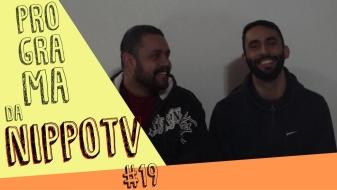 19º Programa NippoTV
