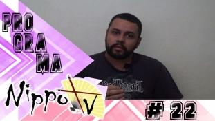 22° Programa NippoTv